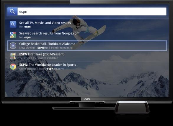 Vizio Co-Star TV Media Player Review - How To, Tips, Our
